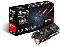 Asus R9390X