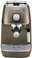 DeLonghi Distinta ECI 341.BZ Future Bronze