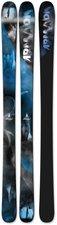 Armada Skis Invictus 95 (2016)