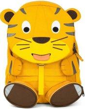 Ergobag Affenzahn Kindergartenrucksack 8L Tiger Theo