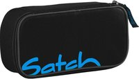 Ergobag Satch SchlamperBox Bluetwist
