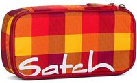 Ergobag Satch SchlamperBox Firecracker