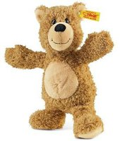 Steiff Mr. Honey 20 cm