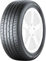General Tire Altimax Sport 205/45 R16 87W