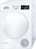 Bosch WTW834F0