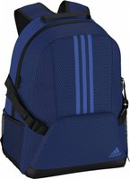 Adidas 3S Performance Backpack
