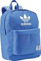 Adidas Nigo Backpack bright blue