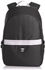Adidas Essential Backpack black/white