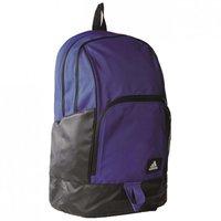 Adidas NGA 1.0 Backpack