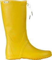 Tretorn Viken Women yellow