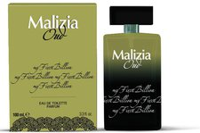 Malizia My First Billion Parfum Eau de Toilette (100 ml)