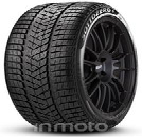 Pirelli Winter SottoZero III 235/35 R19 91V
