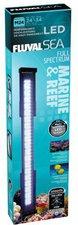 Fluval LED-Lichtbalken Marine & Reef (A3983)