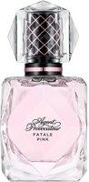 Agent Provocateur Fatale Pink Eau de Parfum (30 ml)