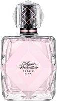 Agent Provocateur Fatale Pink Eau de Parfum (100 ml)