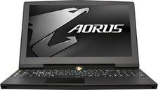 GigaByte Aorus X5