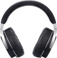 OPPO PM-3 (schwarz)