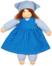 Nanchen Sommerkind Lotti - blau