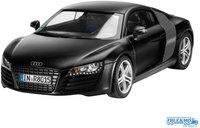 Revell Audi R8 (07057)