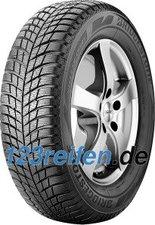 Bridgestone Blizzak LM-001 185/65 R15 92T