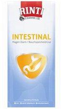 Rinti Canine Intestinal (4 kg)