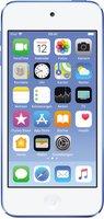 Apple iPod touch 6G 128GB blau