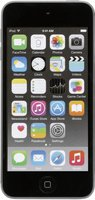 Apple iPod touch 6G 16GB spacegrau