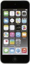 Apple iPod touch 6G 16GB spacegrau
