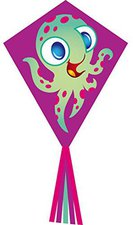 Invento Eddy Oliver 70 cm