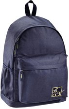 Hama All Out Luton Rucksack deep navy