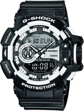 Casio G-Shock GA-400