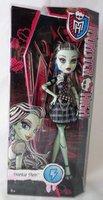Monster High Original Kollektion