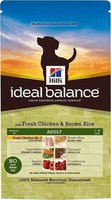 Hills Ideal Balance Canine Adult (12 kg)