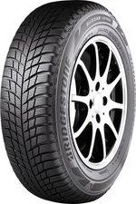 Bridgestone LM-001 175/65 R14 86T