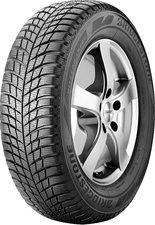Bridgestone Blizzak LM-001 175/65 R14 82T