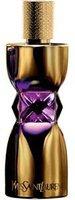 Yves Saint Laurent Manifesto Le Parfum Eau de Parfum (30 ml)