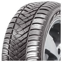 Maxxis AP2 All Season 245/45 R17 99V