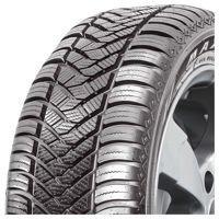 Maxxis AP2 All Season 245/45 R17 99V