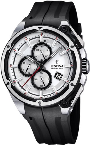 Festina Chrono Bike 2015 (F16882)