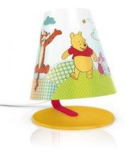 Philips Disney´s Winnie the Pooh (71764/34/16)