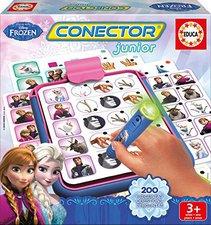 Educa Conector Junior Frozen