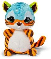Nici Doos Sirup Edition Bubble - Tiger Fraff 22 cm