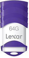 Lexar JumpDrive V30 USB2.0
