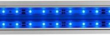 Eheim powerLed actinic blue 24W