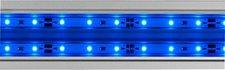 Eheim powerLed actinic blue 34W