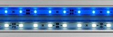 Eheim powerLed hybrid 43W