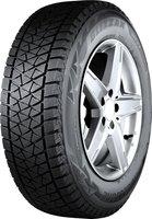 Bridgestone Blizzak DM V2 265/60 R18 110R
