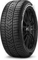 Pirelli SottoZero III 245/40 R18 97H