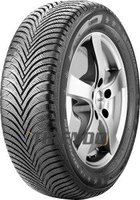 Michelin Alpin 5 195/55 R16 91T