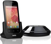 AEG Smart 64